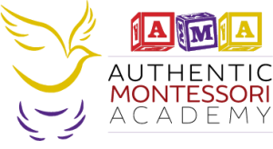 authentic-montessori-academy-logo