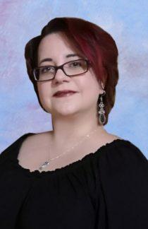Jen-Turner-Authentic-Montessori-Academy