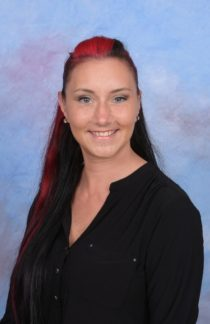 Katie-Furlotte-Authentic-Montessori-Academy